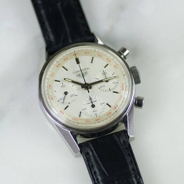 rare-watches-co-carrera-heuer-2447t-fab-suisse