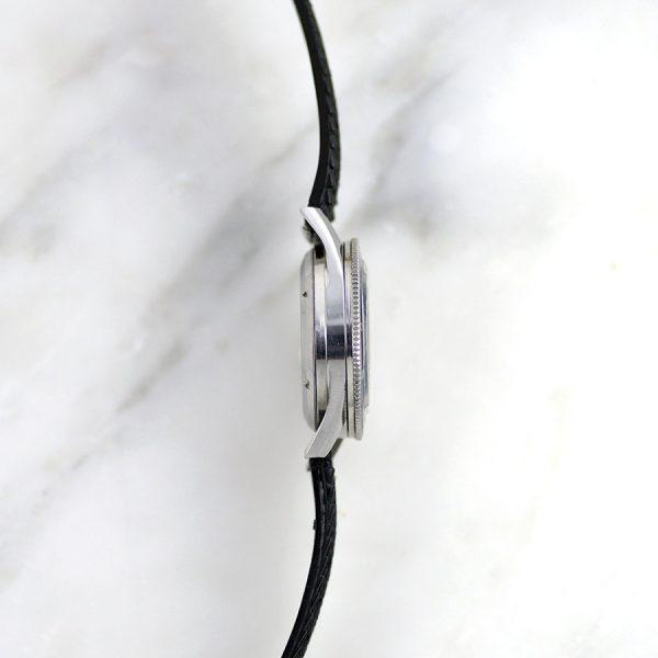 rare-watches-co-montres-rare-occasion-autavia-2446-h-a-vendre