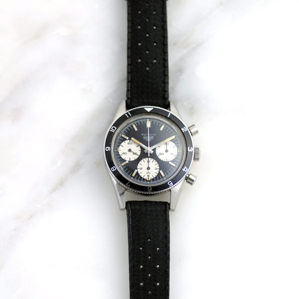 rare-watches-co-montres-rare-occasion-heuer-autavia-2446h-rare