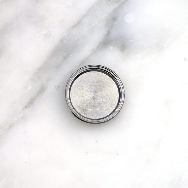 rare-watches-co-montres-rare-occasion-heuer-autavia-2446h-rare-case