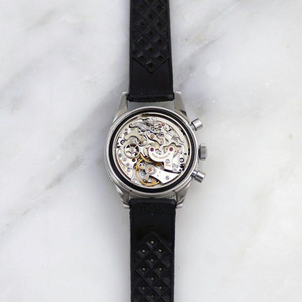 rare-watches-co-montres-rare-occasion-heuer-autavia-2446h-rare-mouvement-valjoux-72