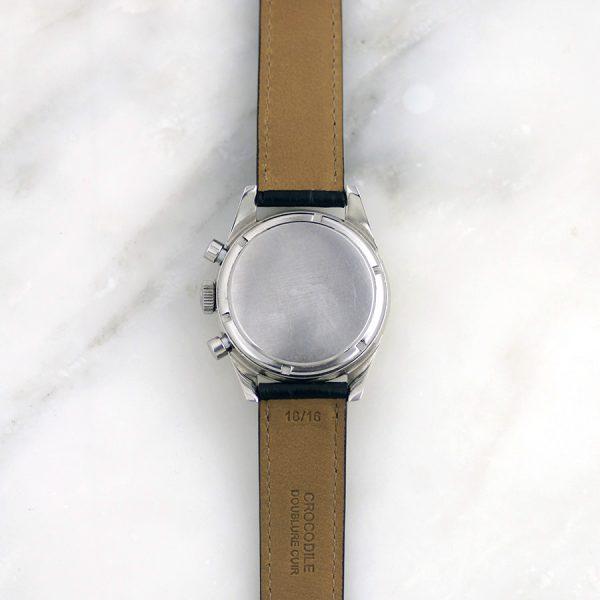 rare-watches-co-montres-rare-occasion-heuer-carrera-2447-t-caseback
