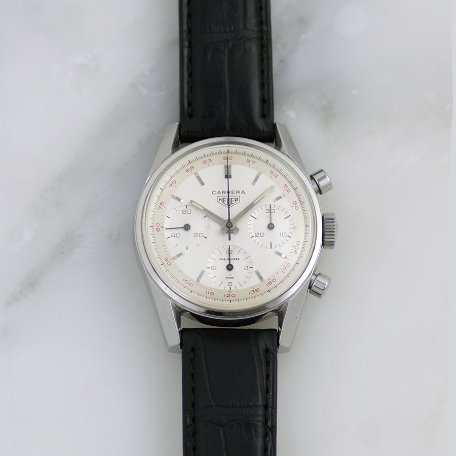 rare-watches-co-rare-occasion-heuer-carrera-2447t-vintage-for-sale