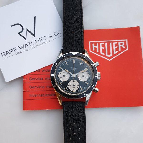 rare-watches-co-bordeaux-heuer-autavia-jochen-rindt-2446h-papers