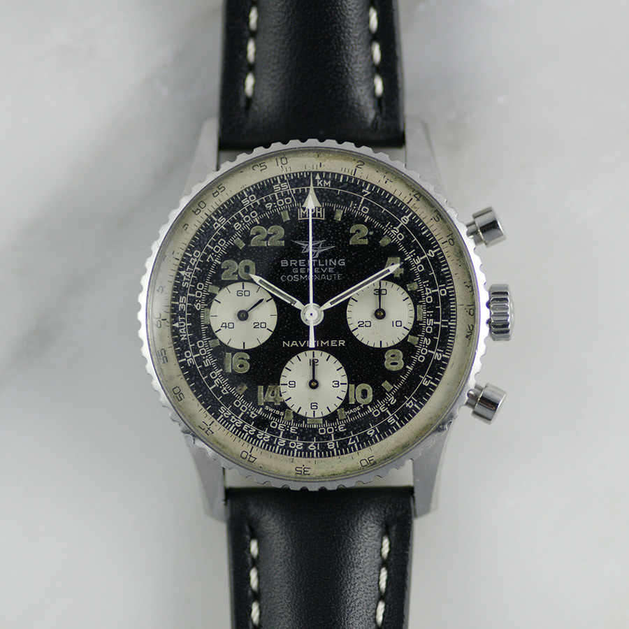 rare-watches-co-montres-occasion-bordeaux-breitling-navitimer-cosmonaute-809