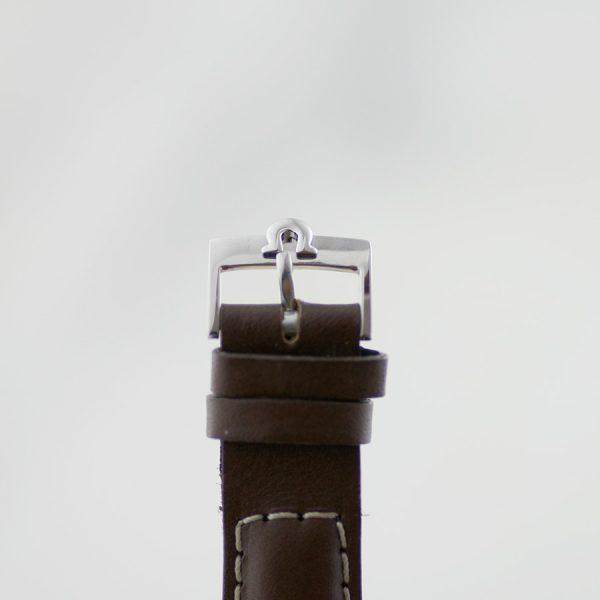 rare-watches-co-montres-rare-occasion-boucle-ardillon-acier-omega
