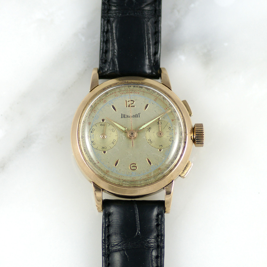 rare-watches-co-montres-rare-occasion-dermont-chronograph-or-rose