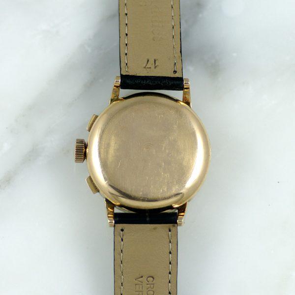 rare-watches-co-montres-rare-occasion-dermont-gold-chrobograph-caseback