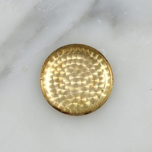 rare-watches-co-montres-rare-occasion-dermont-gold-chrobograph-caseback-18k