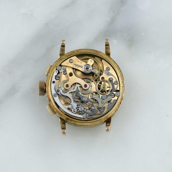are-watches-co-montres-rare-occasion-dermont-gold-chrobograph-valjoux-23