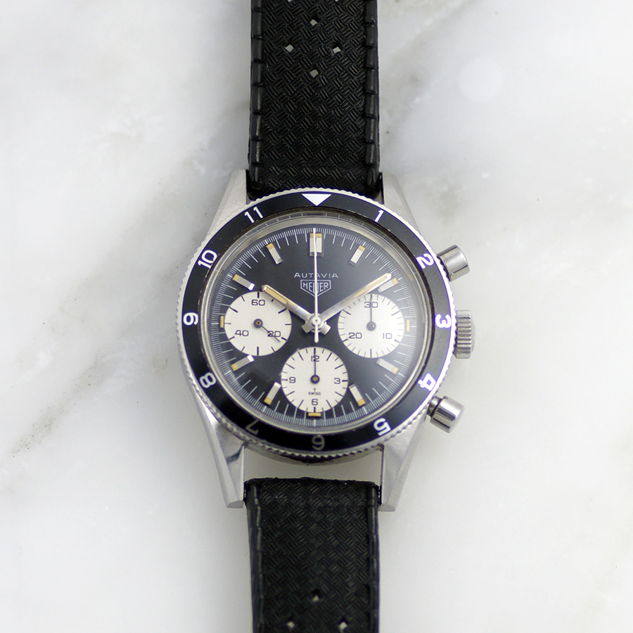 rare-watches-co-montres-rare-occasion-heuer-autavia-2446h-jochen-rindt