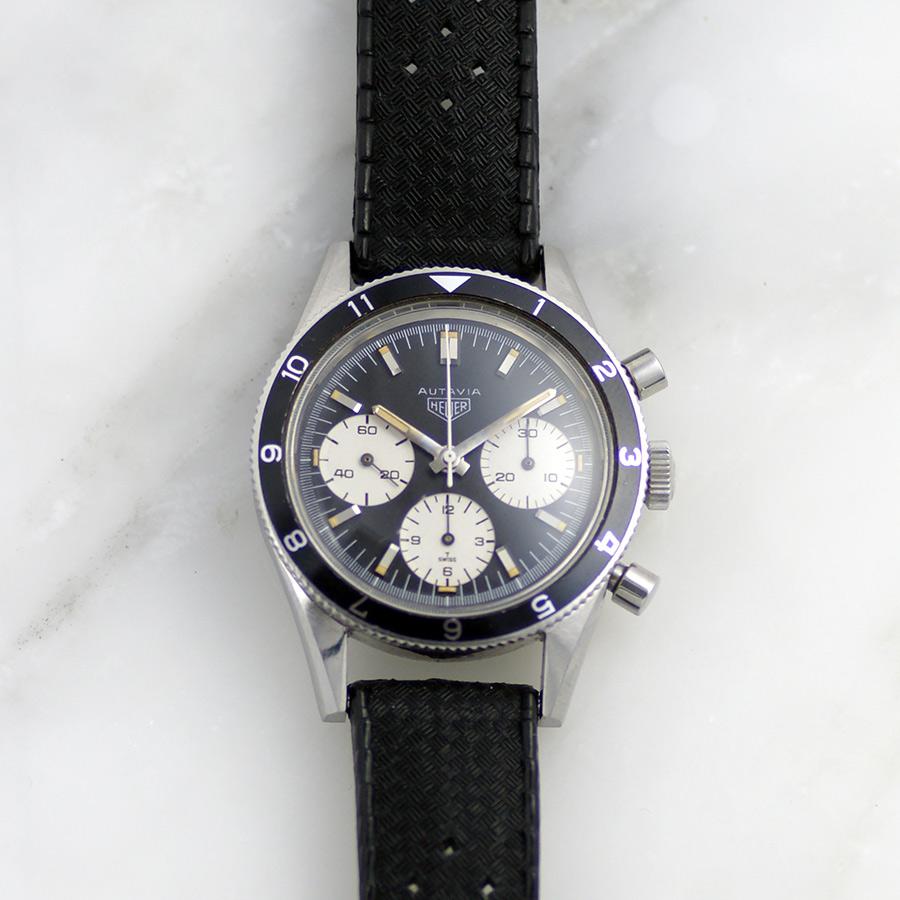 rare-watches-co-montres-rare-occasion-heuer-autavia-2446h-jochen-rindt
