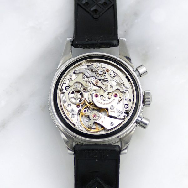 rare-watches-co-montres-rare-occasion-heuer-autavia-calibre-valjoux-72