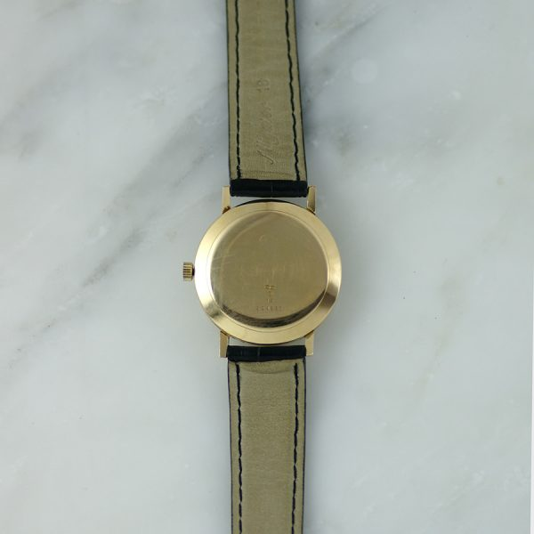 rare-watches-co-montres-rare-occasion-longines-gold-caseback