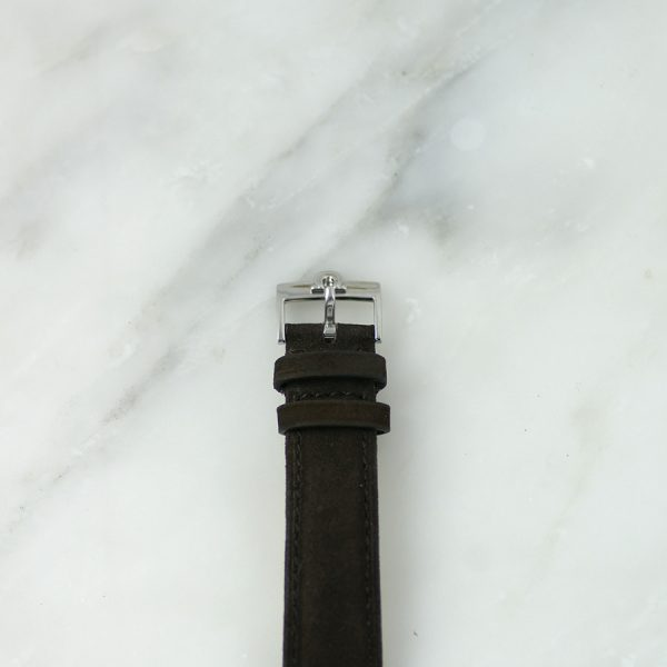 rare-watches-co-montres-rare-occasion-omega-buckle