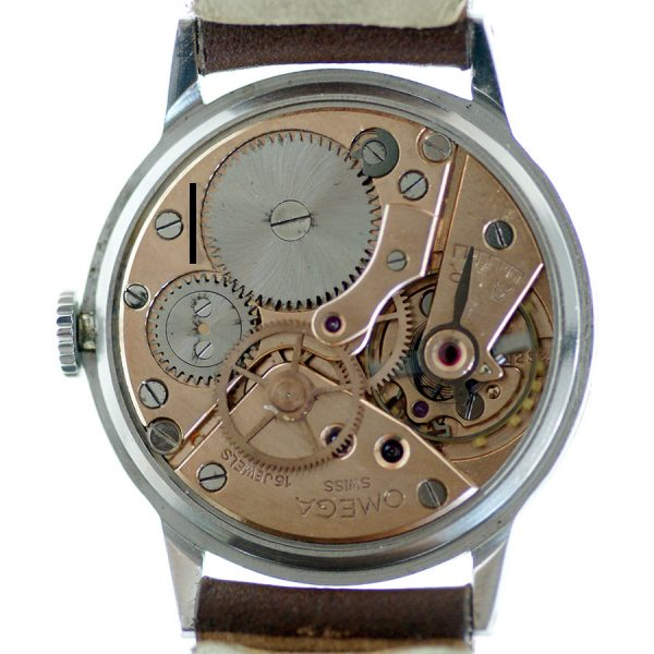 rare-watches-co-montres-rare-occasion-omega-steel-vintage-mouvement