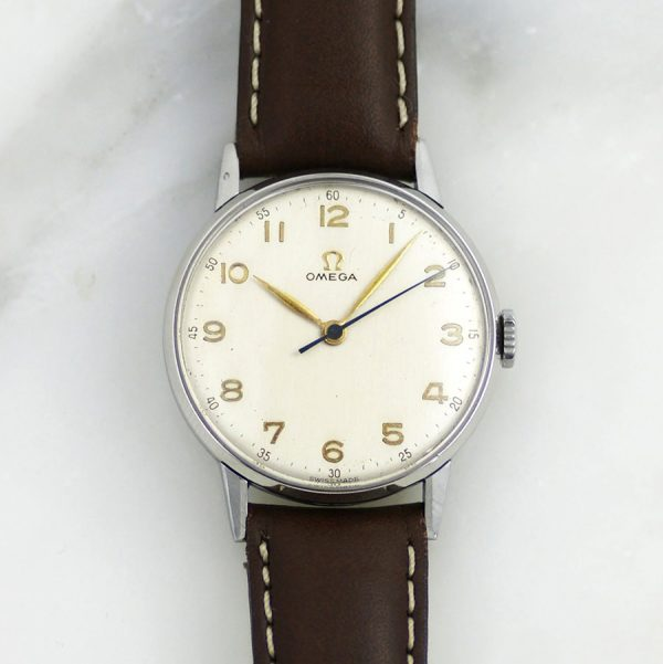 rare-watches-co-montres-rare-occasion-omega-vintage-35-mm