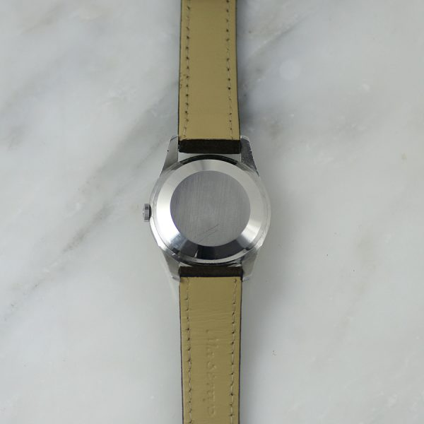 rare-watches-co-montres-rare-occasion-omega-vintage-caseback-steel