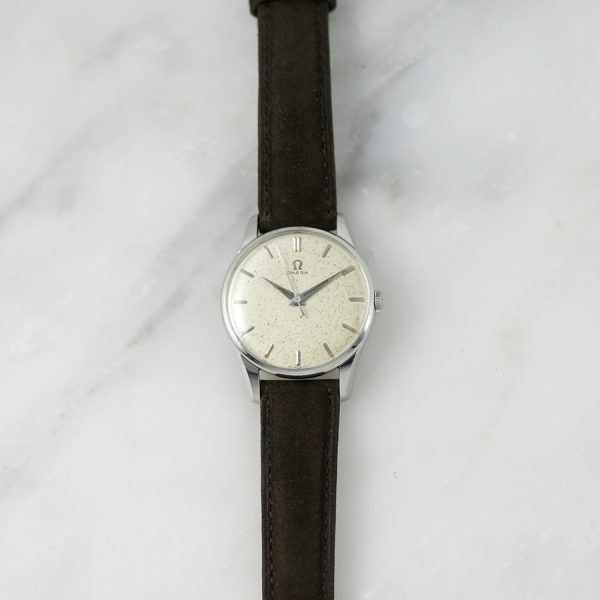 rare-watches-co-montres-rare-occasion-omega-vintage-semaster-inspiration
