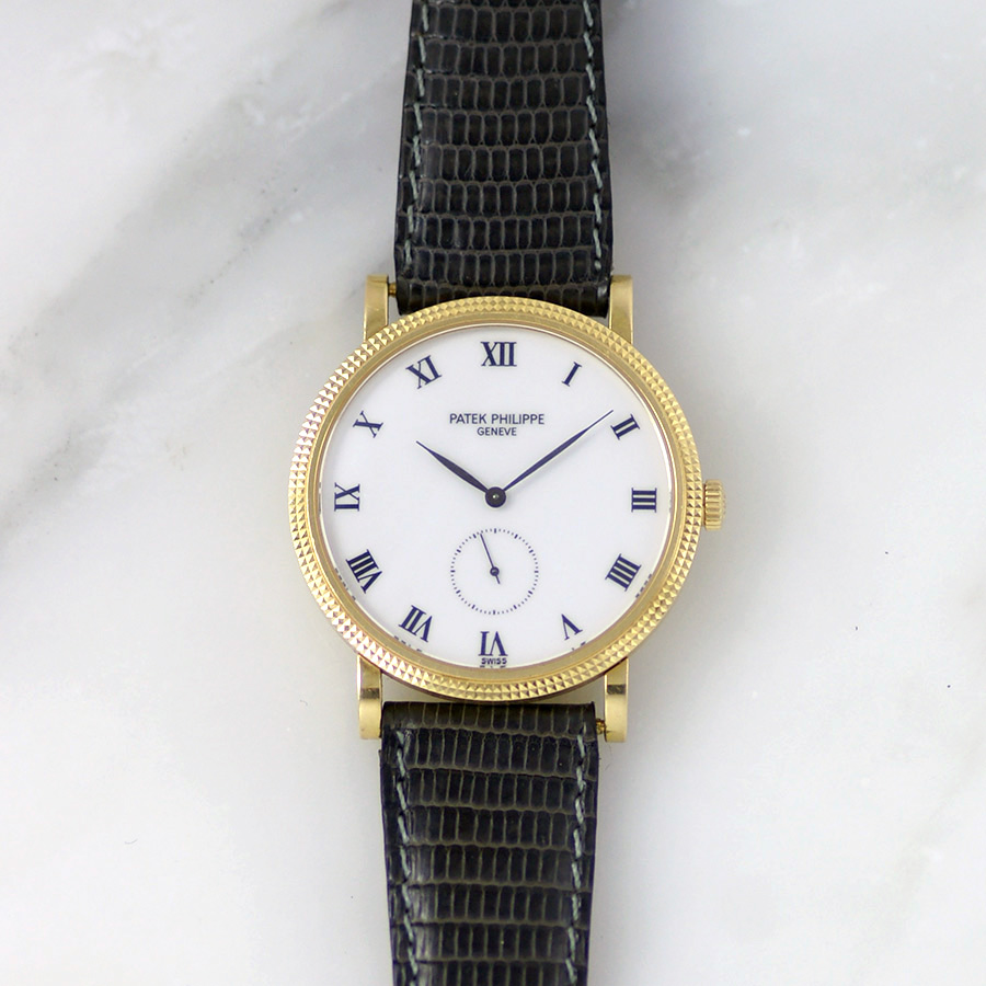 rare-watches-co-montres-rare-occasion-patek-phillipe-calatrava-clou-de-paris-femme