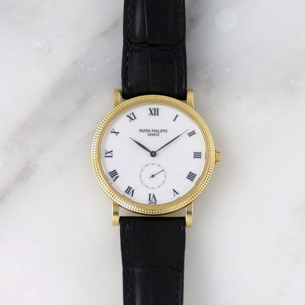 rare-watches-co-montres-rare-occasion-patek-phillipe-calatrava-clou-de-paris-or-jaune