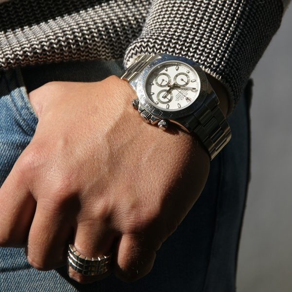 rare-watches-co-montres-rare-occasion-rolex-cosmograph-daytona-homme