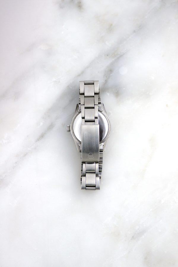 rare-watches-co-montres-rare-occasion-rolex-oyster-perpetual-31-cadran-bleu-fermoir
