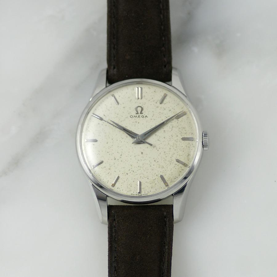 rare-watches-co-montres-rare-occasion-vintage-pre-seamaster