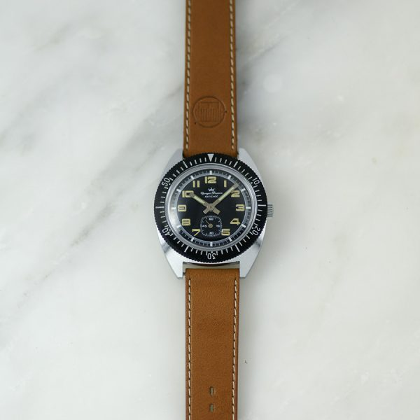 rare-watches-co-montres-rare-occasion-yonger-bressons-automatic-vintage-exclusif