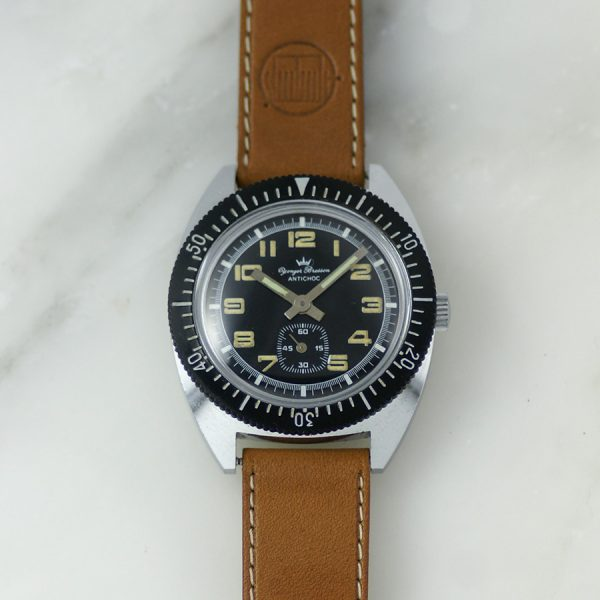 rare-watches-co-montres-rare-occasion-yonger-bressons-vintage-automatic