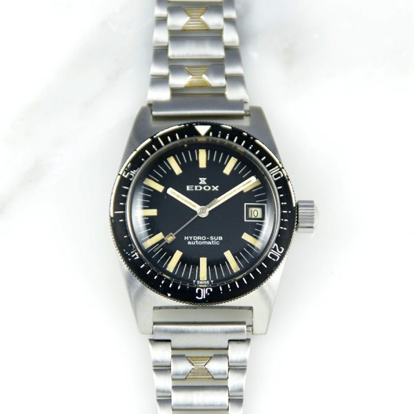 rare-watches-co-montres-occasion-edox-hydro-sub-vintage