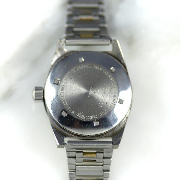 rare-watches-co-montres-occasion-edox-hydro-sub-case-back