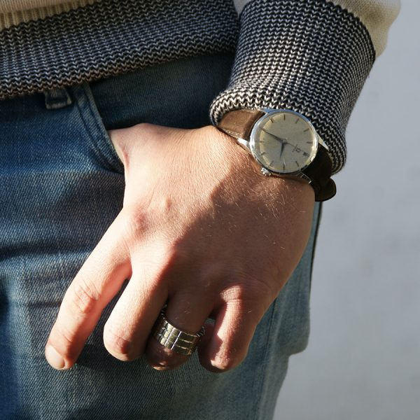 rare-watches-co-montres-occasion-omega-style-ranchero-steel