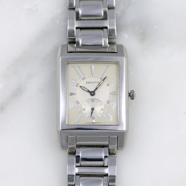 rare-watches-co-montres-occasion-zenith-port-royal-02-0250-887