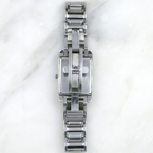 rare-watches-co-montres-occasion-zenith-port-royal-acier-quartz-bracelet-acier