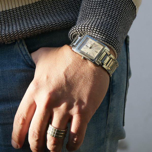 rare-watches-co-montres-occasion-zenith-port-royal-men