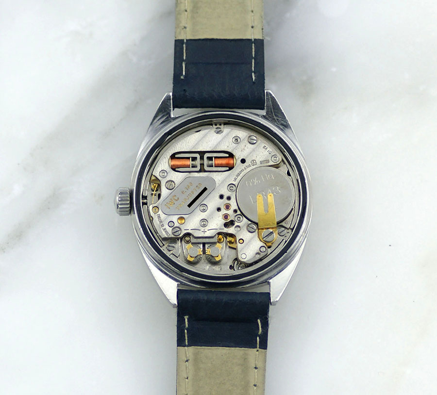 rare-watches-co-reparation-sav-horlogerie-quartz