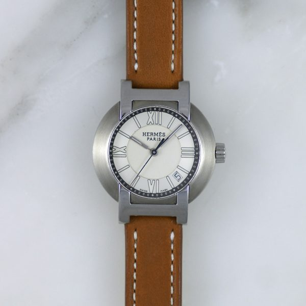 rare-watches-co-montres-occasion-hermes-nomade-auto-quartz