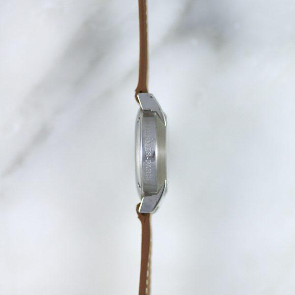 rare-watches-co-montres-occasion-hermes-nomade-auto-quartz-case