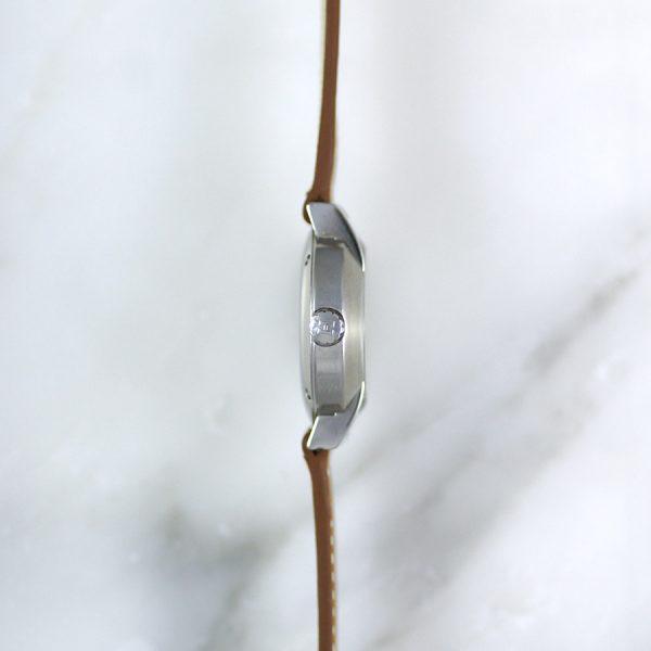 rare-watches-co-montres-occasion-hermes-nomade-auto-quartz-crown