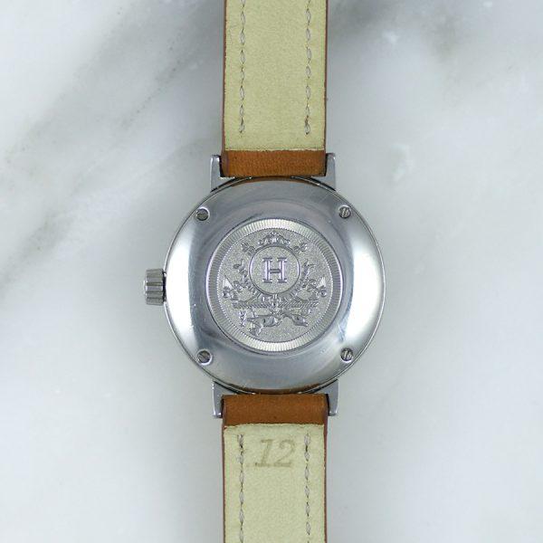 rare-watches-co-montres-occasion-hermes-nomade-auto-quartz-pm-caseback