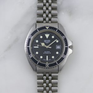 rare-watches-co-montres-occasion-heuer-844-1-monnin-professionnal-200m