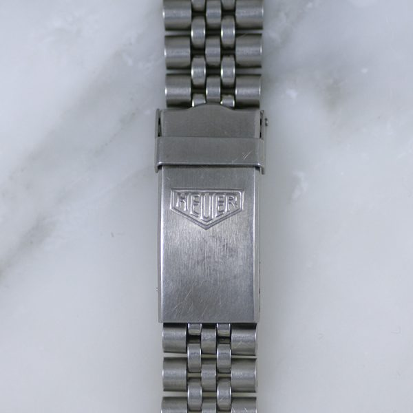 rare-watches-co-montres-occasion-heuer-844-1-monnin-professionnal-200m-buckle