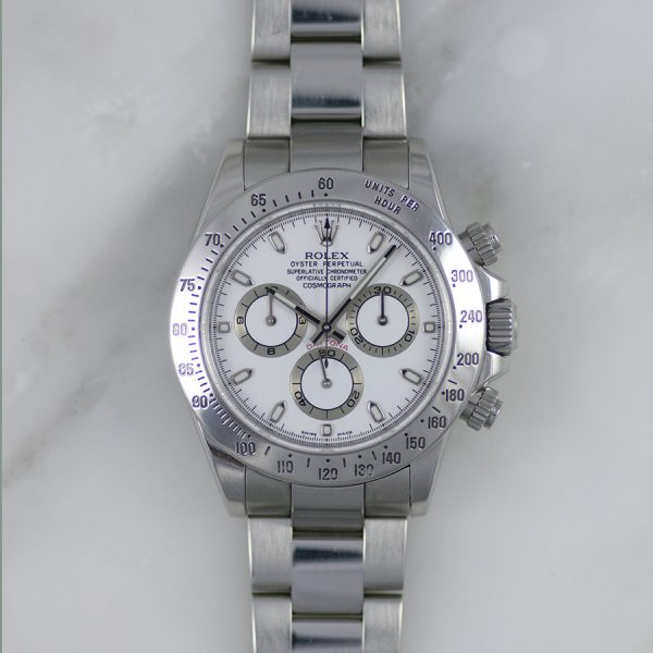 rare-watches-co-montres-occasion-rolex-daytona-aph-116520
