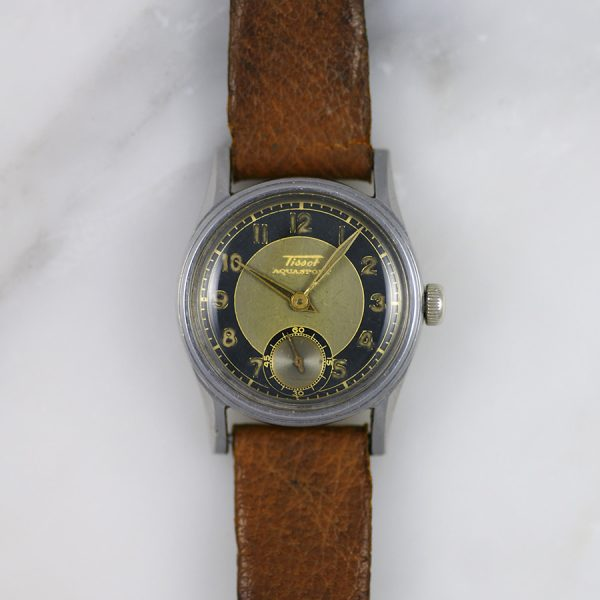 rare-watches-co-montres-occasion-tissot-aquasport-vintage