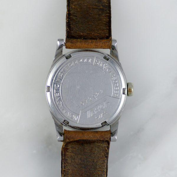 rare-watches-co-montres-occasion-tissot-aquasport-vintage-case-back