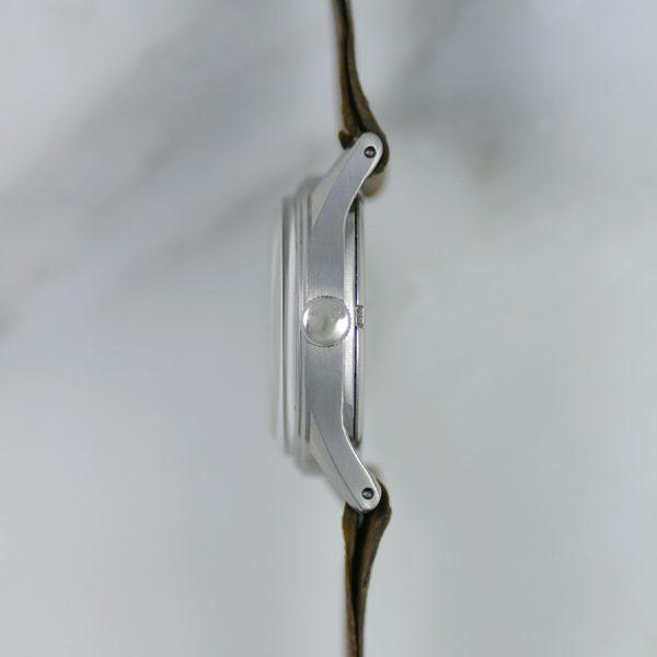 rare-watches-co-montres-occasion-tissot-aquasport-vintage-crown