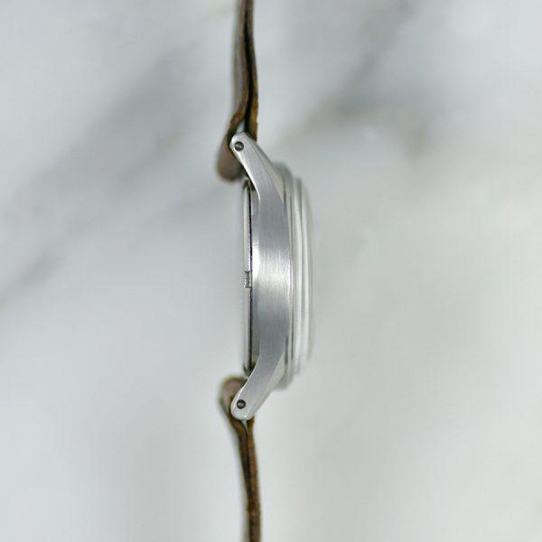 rare-watches-co-montres-occasion-tissot-aquasport-vintage-steel-case