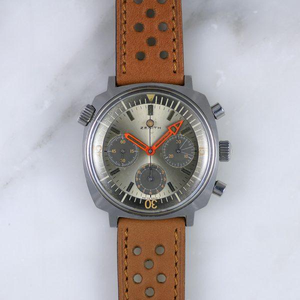 rare-watches-co-montres-occasion-zenith-super-sub-sea-chronograph-a3736