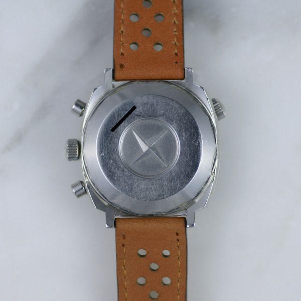 rare-watches-co-montres-occasion-zenith-super-sub-sea-a3736-caseback